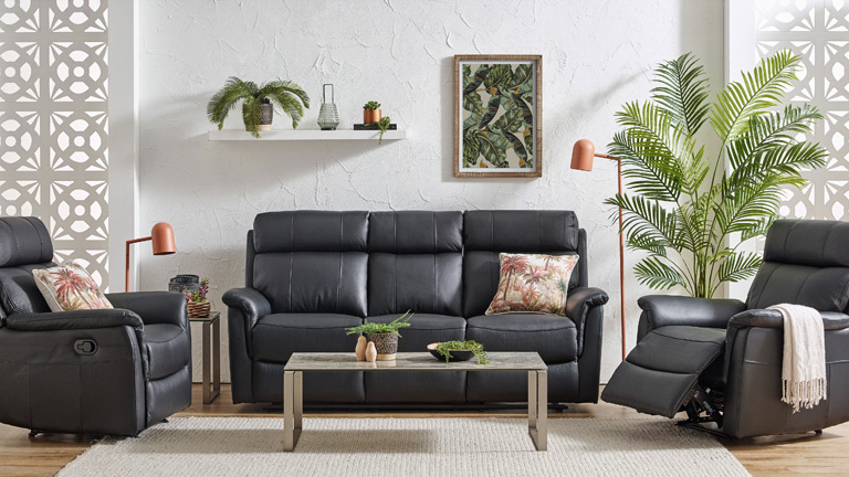 Living Room Buying Guides