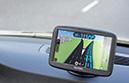 GPS Navigators | Tuggl