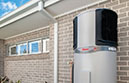 Buying Guide: Heat Pumps
