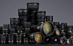 Buying Guide: Camera Lens