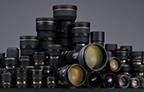 Buying Guide: Camera Lens