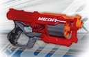 Buying Guide: NERF & Dart Blasters
