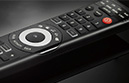 Buying Guide: Universal Remote Control