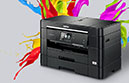 Buying Guide: Printers