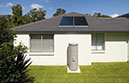 Buying Guide: Solar