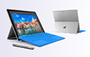 Buying Guide: Compare Microsoft Surface