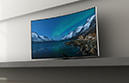 Buying Guide: Televisions