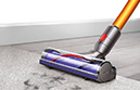 Buying Guide: Vacuum Cleaners