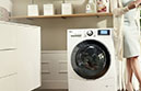 Buying Guide: Washing Machines