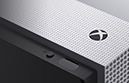 Buying Guide: Xbox One
