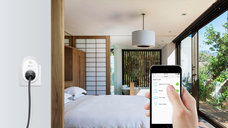 Buying Guide: Your Smart Home