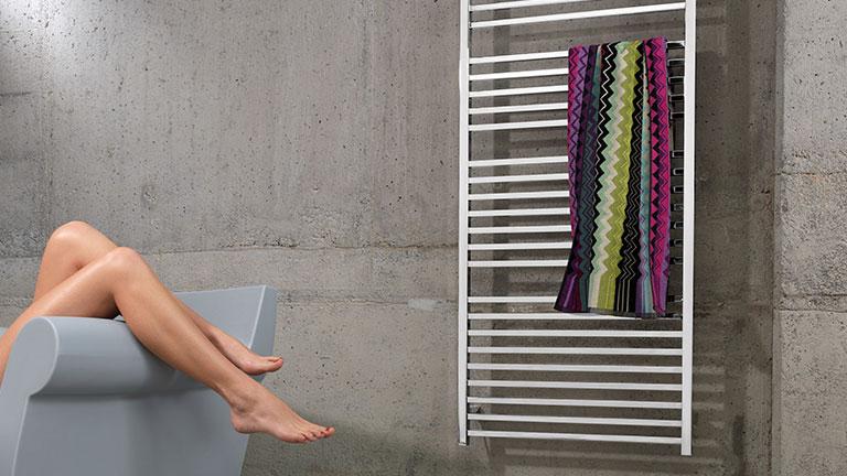 Bathroom Tiles Renovations Harvey Norman Australia Inspiration Hand Dryer For Bathroom Decoration