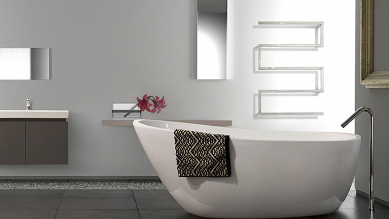 Delightful Browse Our Bathroom And Tiles Products Part 15