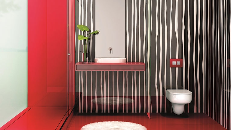 Bathroom, Tiles & Renovations | Harvey Norman Australia