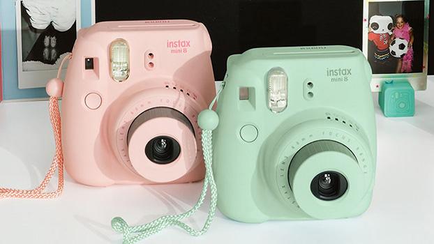 cameras printers stationery cameras printers office supplies