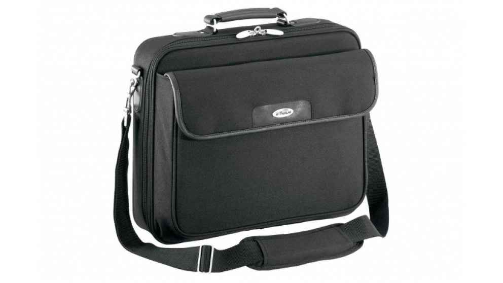 Laptop Bags & Sleeves