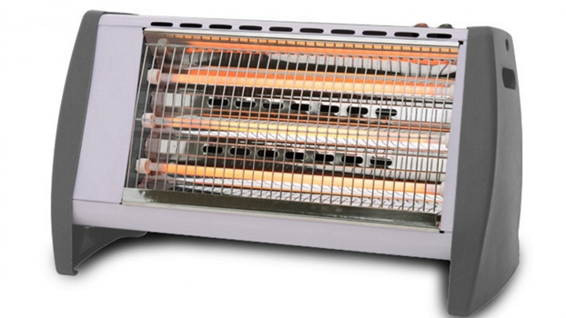 Air Conditioning Fan Heaters Amp Air Treatment Harvey