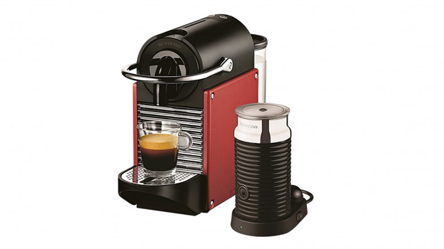Kitchen Appliances - Blenders, Fridges, Dishwashers & More   Harvey ...