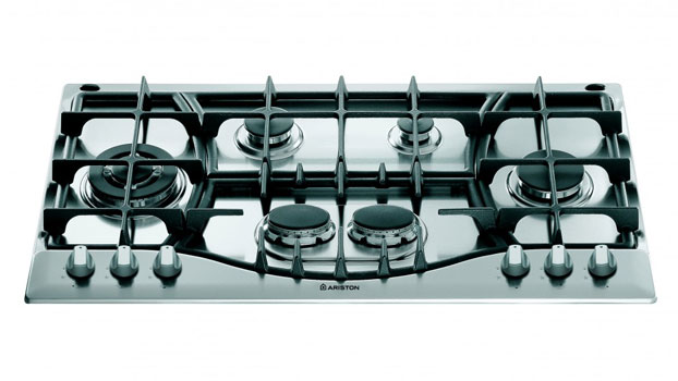 Charmant Cooktops