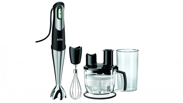 Kitchen Appliances - Blenders, Fridges, Dishwashers & More | Harvey ...