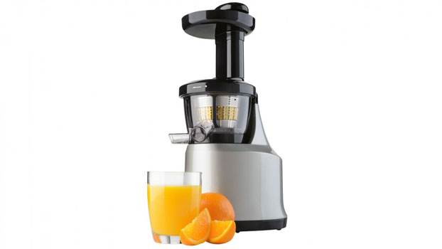 Kitchen Appliances - Blenders, Fridges, Dishwashers & More Harvey Norman Australia