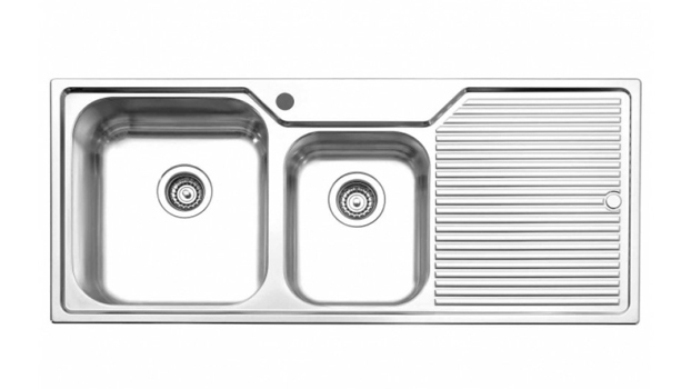 Kitchen Appliances Blenders Fridges Dishwashers Amp More