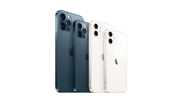 Unlocked Mobile Phones