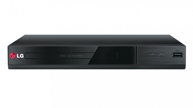 tv blu ray home theatre systems sony lg samsung harvey norman australia. Black Bedroom Furniture Sets. Home Design Ideas