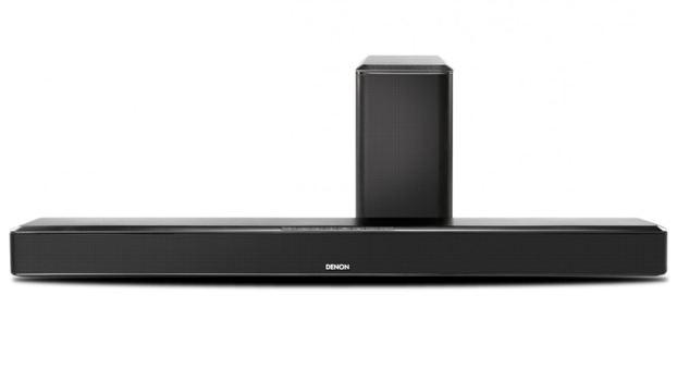 TV, Blu Ray & Home Theatre Systems - Sony, LG, Samsung