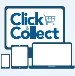 Harvey norman online au online gambling site ratings