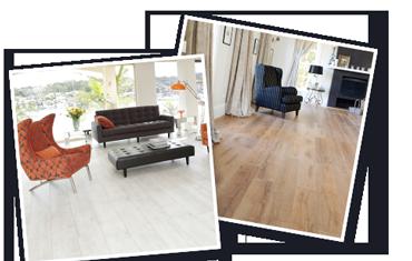 sàn gỗ thái lan chính hãng