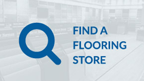 Find Your Local Flooring Store