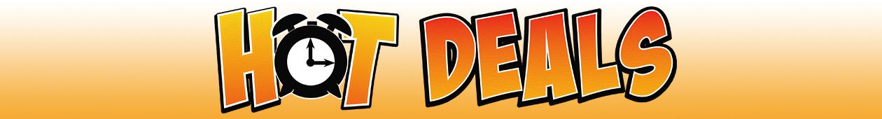 Find Our Best Deals | −65% Discount Camper For Sale, Shop