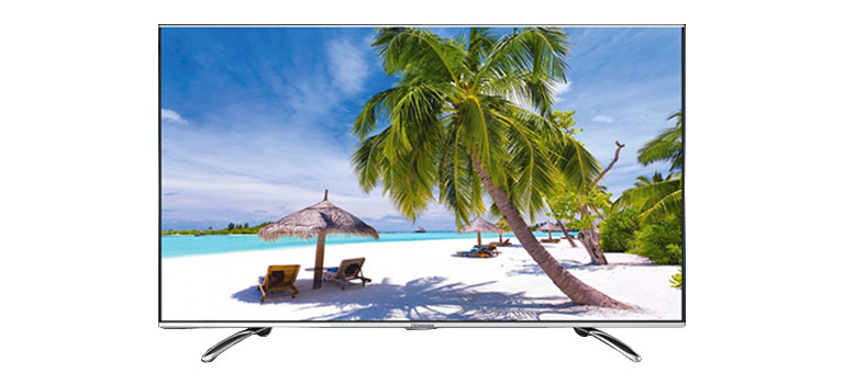 Lifestyle TVs