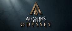 AC Odyssey Logo