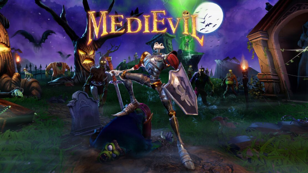 medievil_hero_ec.png
