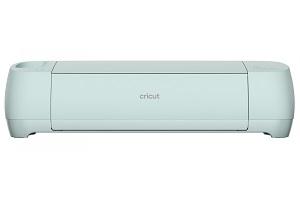 Cricut Explore 3 Machine