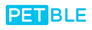 Petble Logo
