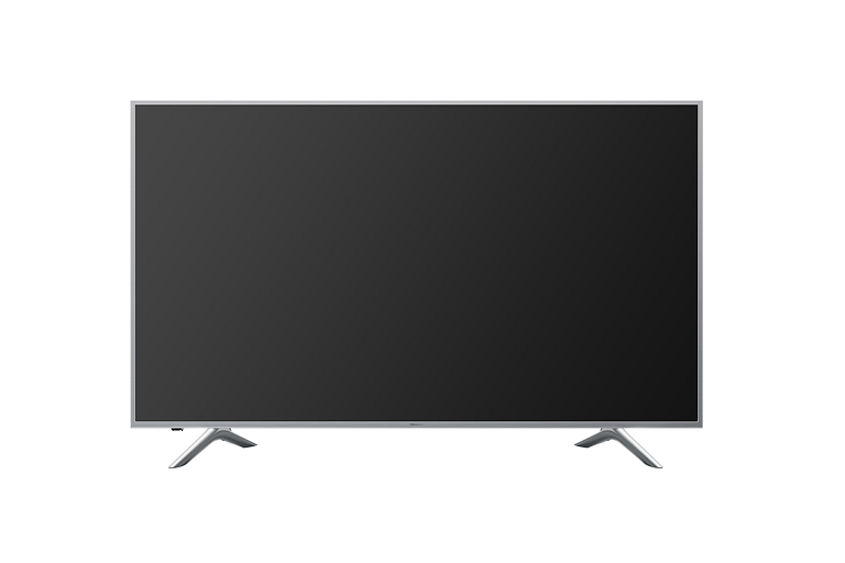 Cheap Hisense 58-inch R5 4K UHD LED LCD Smart TV | Harvey Norman AU