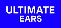 Ultimate Ears Logo