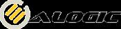 Alogic Logo