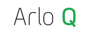 The Arlo Q logo