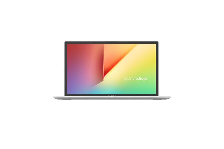 Discover Windows 10