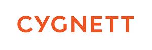 cygnettmini Logo