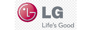 Lifespan Fitness Logo