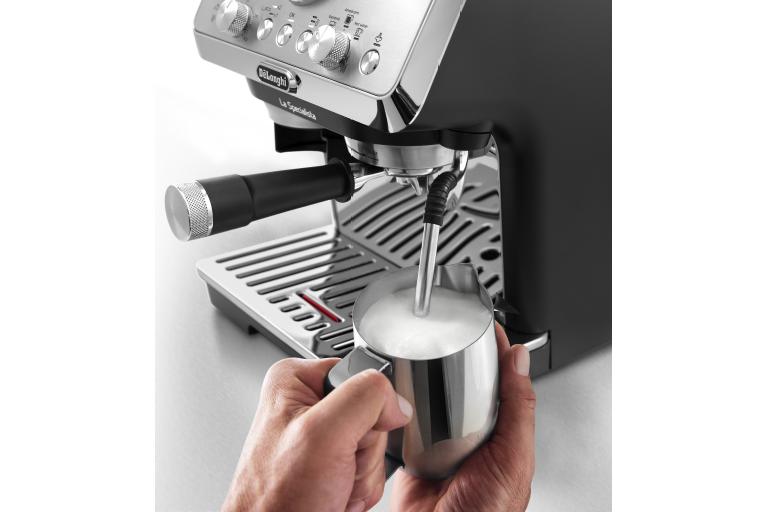 Tasteful Latte Art