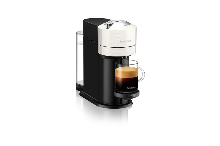 Multiple Coffee Options