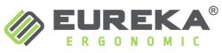 Eureka Ergonomic Logo