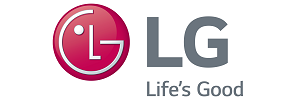 Lifespan Fitness Logo