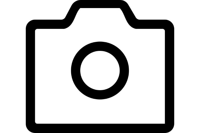 Samsung Galaxy S10e 128GB pro-grade camera